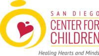San Diego Center for Children Customer Logo