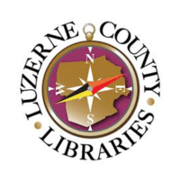 Luzerne County Library System Customer Logo