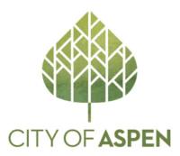 City of Aspen Customer Logo